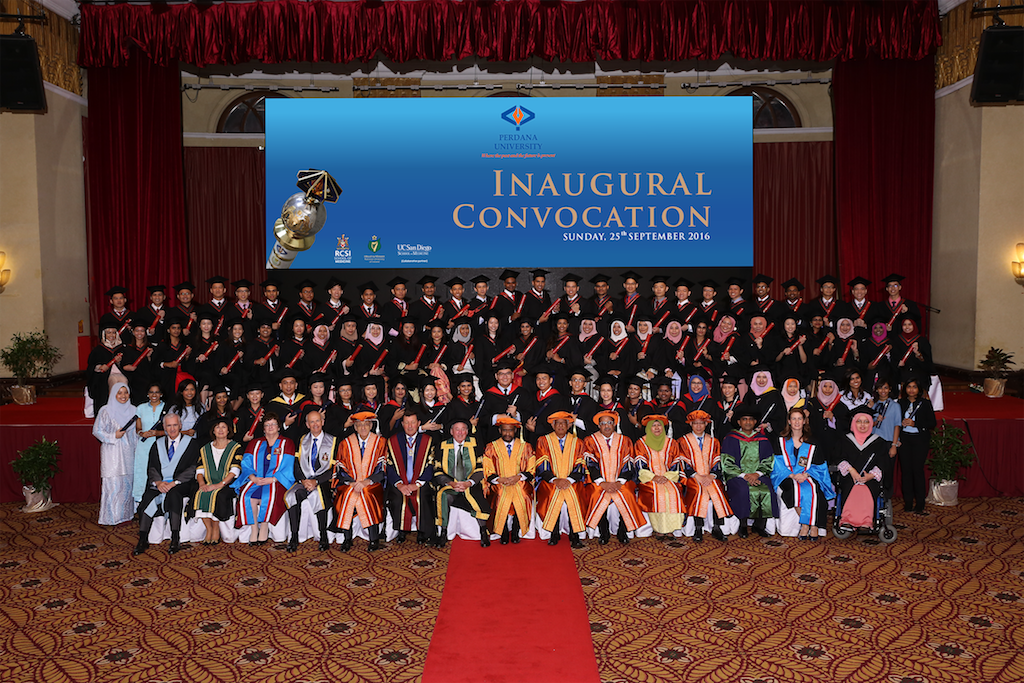 Masters by coursework malaysia