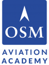 OSM Aviation Academy