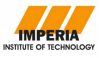 Imperia Institute of Technology