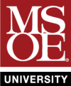 Milwaukee School of Engineering (MSOE)