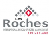 Les Roches International School of Hotel Management - Bluche,Switzerland