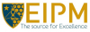 EIPM - The European Institute of Purchasing Management
