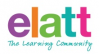 East London Advanced Technology Training ELATT