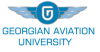 Georgian Aviation University