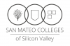 San Mateo County Community College District | SMCCD