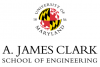 University of Maryland, A. James Clark School of Engineering