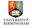 University of Birmingham - College of Medical and Dental Sciences