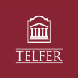 Telfer School of Management