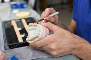 Dental Assistant best majors 2017