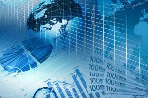 sujet de dissertation sur les finances publiques