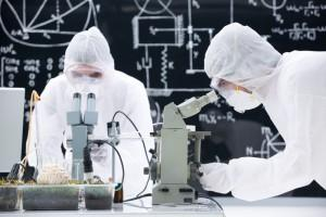 disadvantages of pharmaceutical reseach There are a lot of companies that have outsourced their research  for example,  numerous us pharmaceutical companies engage in.