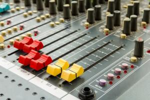 Audio and Video Production best colleges for english literature majors