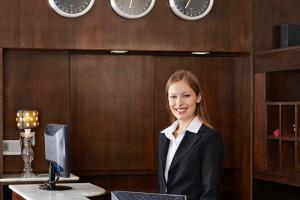 Where can i find STATEMENT OF PURPOSE essay for MBA in hospitality management please help?