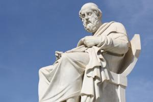 How difficult would it be to get into a PhD program for philosophy?