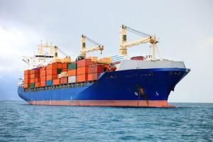 Shipping Management