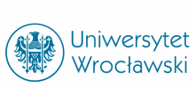 University of Wroclaw - Online Studies