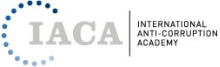 International Anti-Corruption Academy (IACA)