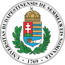 Semmelweis University Faculty of Pharmacy