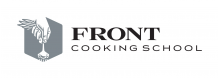 Front Cooking School