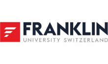 Franklin University Switzerland