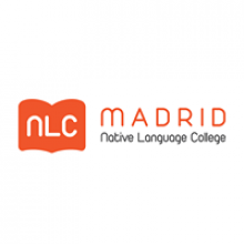 Native Language College