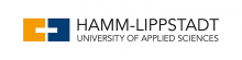Hamm-Lippstadt University of Applied Sciences