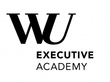 WU Executive Academy - Vienna University of Economics and Business