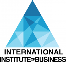 International Institute of Business