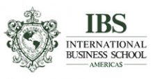 International Business School Americas