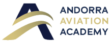 Andorra Aviation Academy