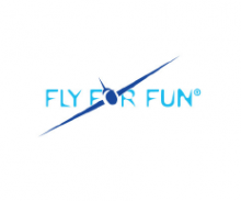 FLY FOR FUN S.R.O.