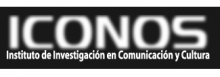 ICONOS (Research Institute for Communication and Culture)