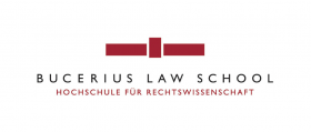 Bucerius Law School
