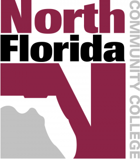 North Florida Community College