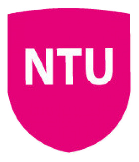 Nottingham Trent University Online