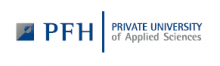 PFH Private University of Applied Sciences