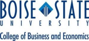 Boise State University College of Business & Economics