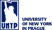 University of New York in Prague (UNYP)
