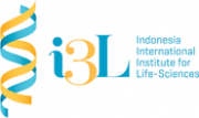 Indonesia International Instutite for Life Sciences (i3L)