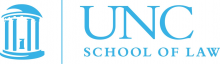 University of North Carolina School of Law