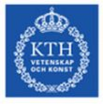 KTH Royal Institute of Technology - Consortium