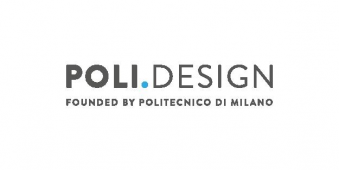 Best master 39 s degrees in marketing 2017 for Poli design milano
