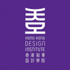 Hong Kong Design Institute