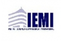 European Institute of International Management