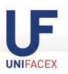 Centro Universitário Facex (UNIFACEX)