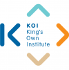 King's Own Institute