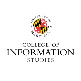 PhD in Information Studies