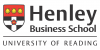 The Henley Flexible Executive MBA