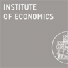 MS/PhD Theses | Agricultural, Food, and Resource Economics