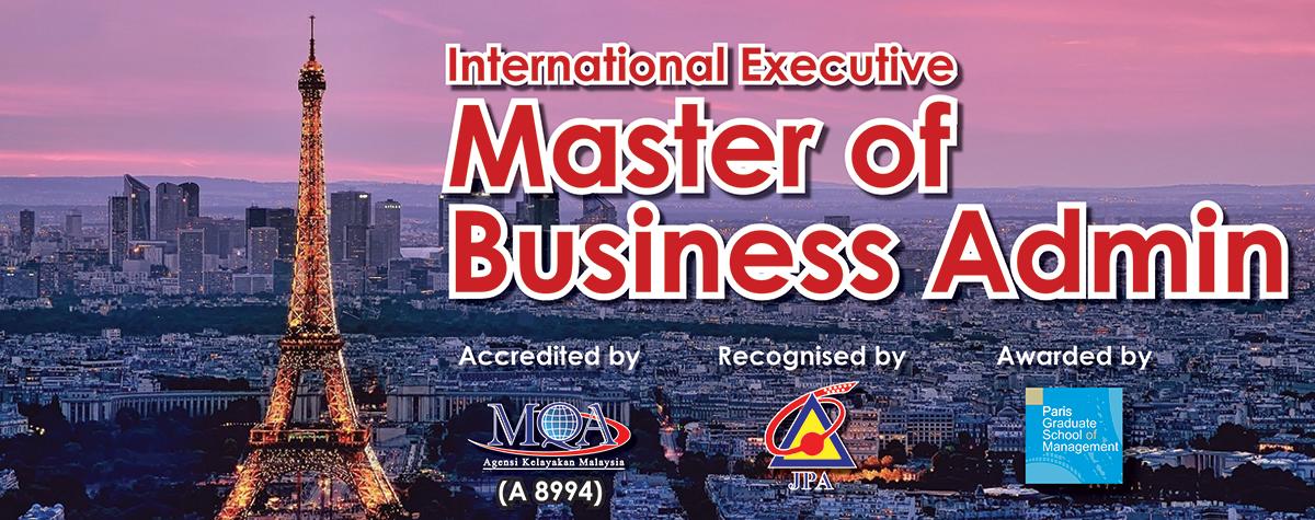 اختبار مقدمة في إدارة الاعمال الدولية MRK 354 الفصل الأول 1437هـ نموذج أ